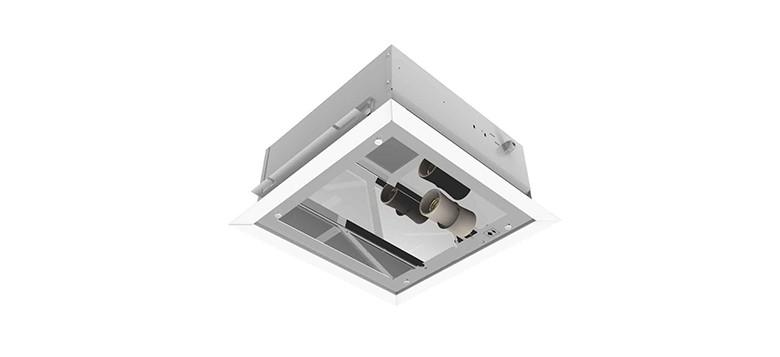 asus-canopy-luminaires