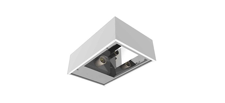 lumios-canopy-luminaires